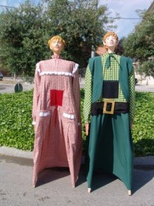 La Parella Montse i Jordi DSC09613