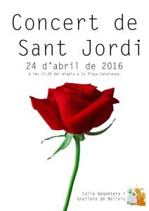 CGGB Sant Jordi 1