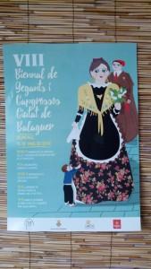 Balaguer 16 1