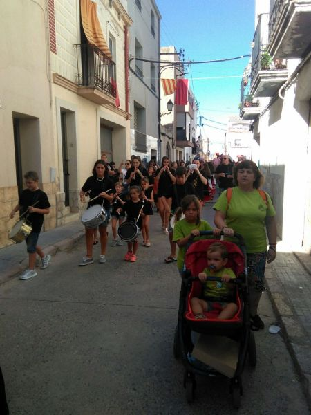 Vilabella_2016-002
