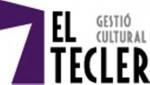 El Tecler
