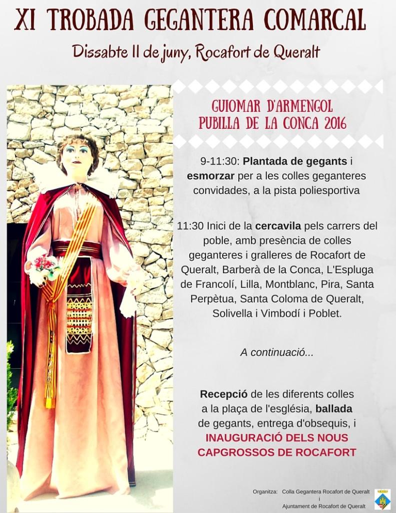 xi_trobada_gegantera_comarcal