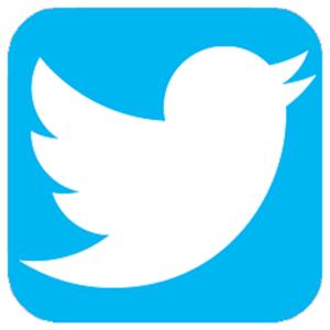 Twitter-icon-770x769