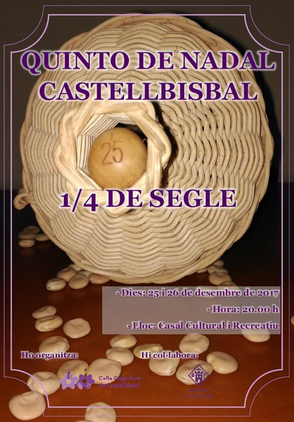 Cartell_QUINTO 1-4 DE SEGLE VERSIÓ 2