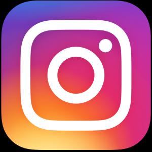nuevo-diseno-de-instagram-2