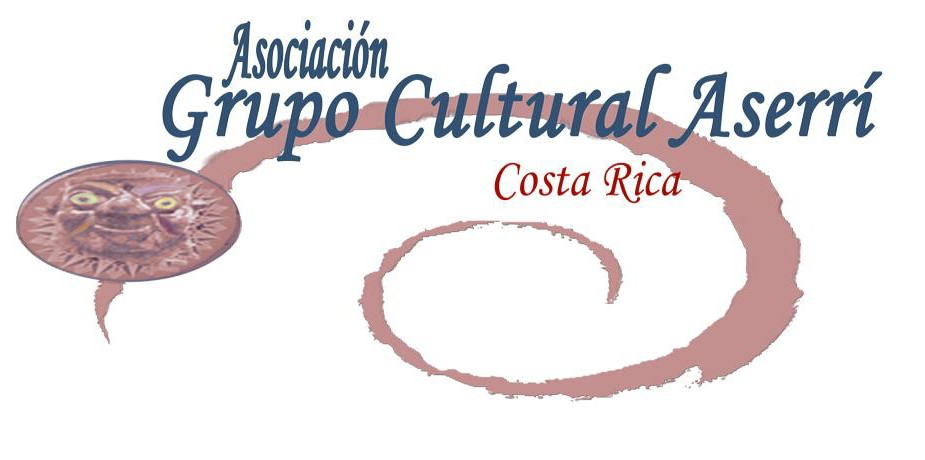 visita-grupo-cultural-aserri-1
