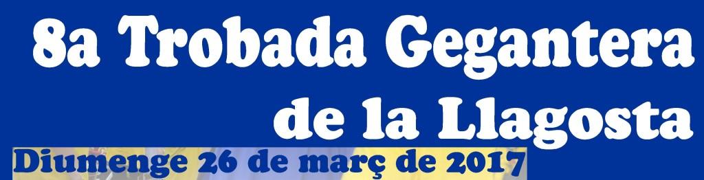 Banner Trobada 2017
