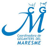 Coordinadora de Geganters del Maresme