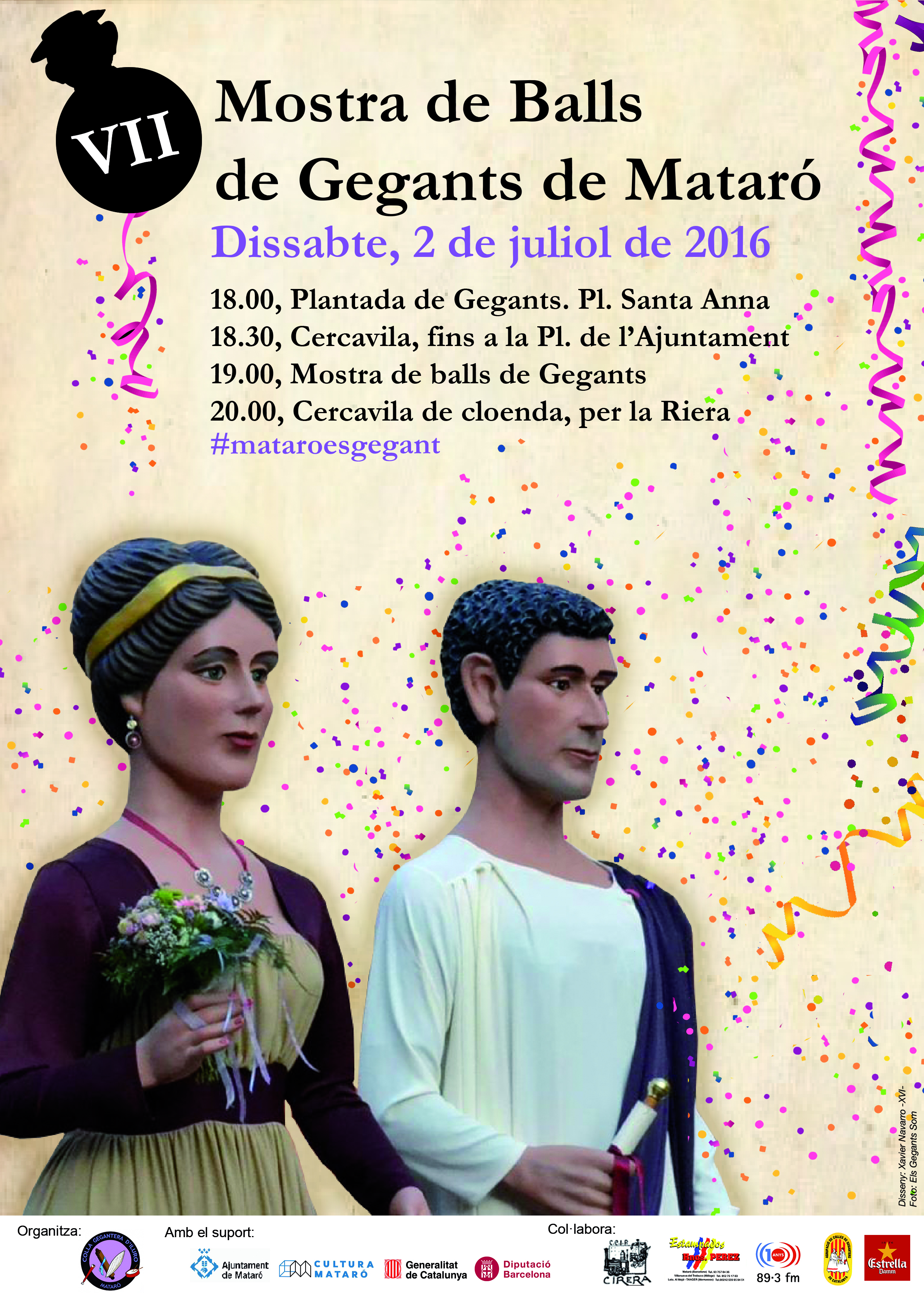 cartell2016-iluro
