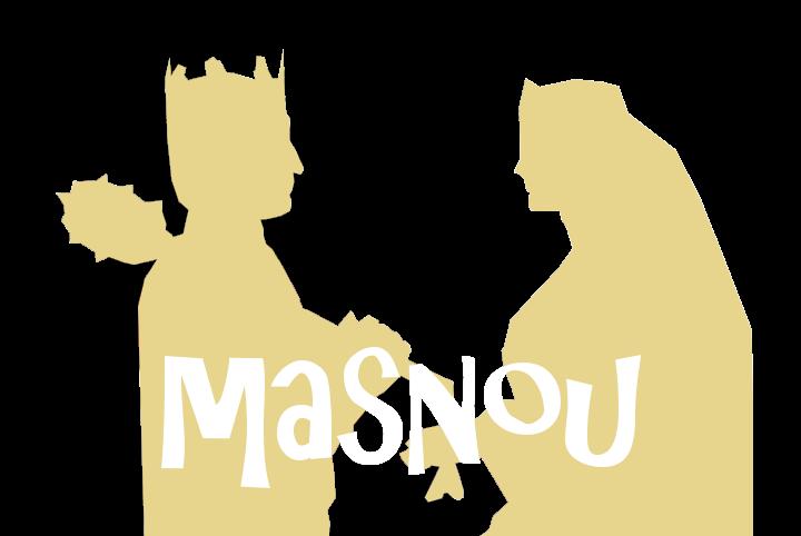 masnou