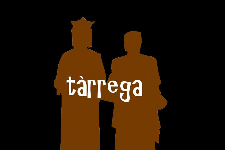 tarrega