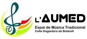 Logo-2.1-Small