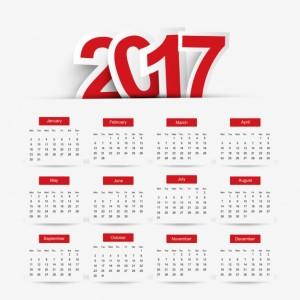 calendari-2017
