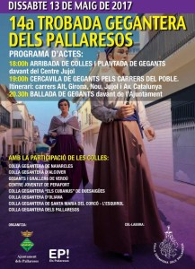 pallaresos2017