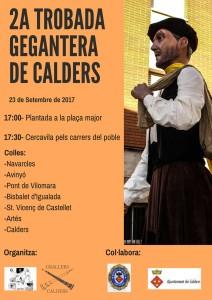 cartell_calders