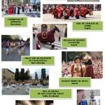 2016-programa-de-ma-page-002