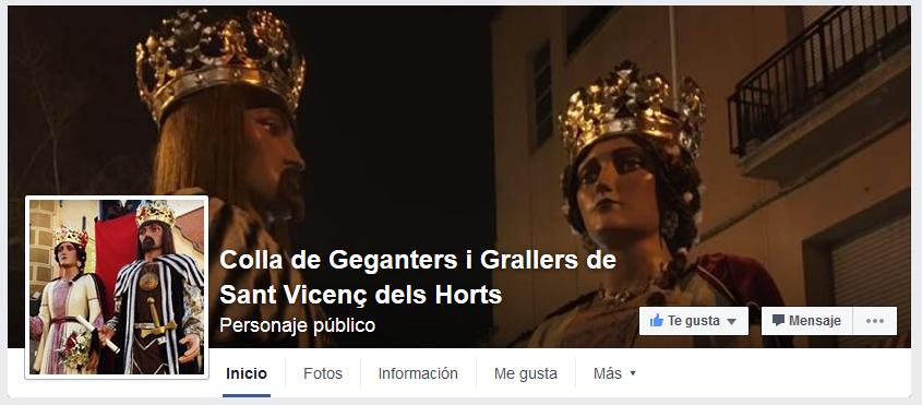 PortadaFacebook
