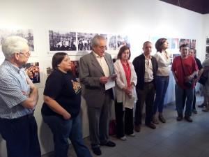 Expo Montse Saludes