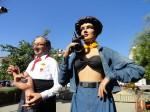 L'Antoni i la Carmeta TV3