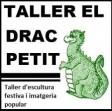 http://tallerdracpetit.wordpress.com
