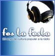http://festafesta.net/?p=6386