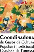 http://culturapopular.terrassa.net