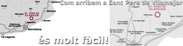 A-ComArribem.jpg